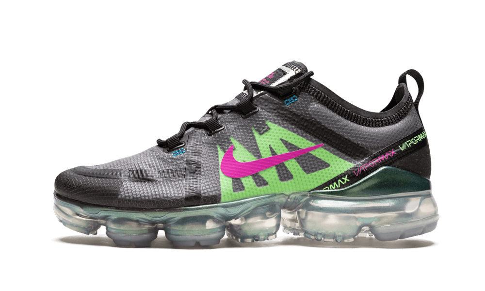 Nike Air Vapormax 2019 PRM Shoes - Size 10