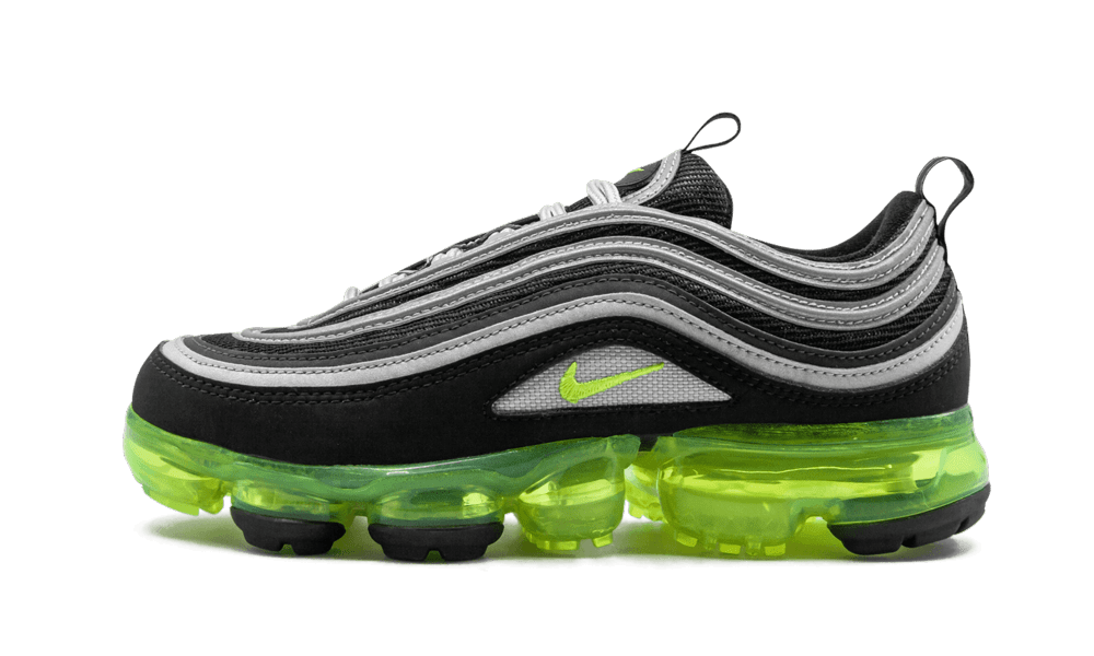 Nike Air Vapormax 97 (GS) Shoes - Size 5Y