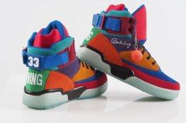 Ewing 33Hi Remix