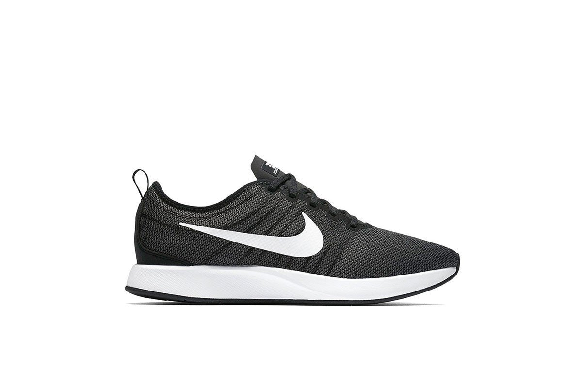 Una vuelta de tuerca más a las Racer I Love Sneakers