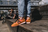Karhu ChampionAir by Runnerwally