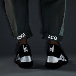 Nikelab ACG FW17