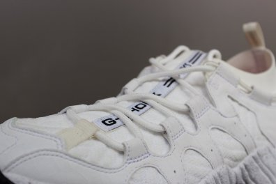 ASICS TIGER GEL-Mai Knit G-Shock