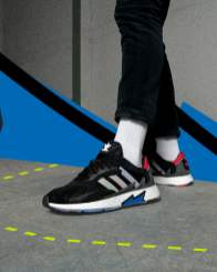 adidas-originals-tresc-run-foot-locker-exclusive-03