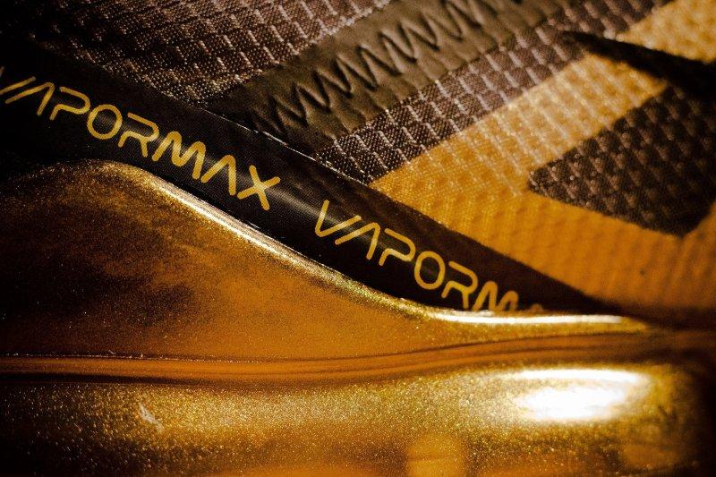Así lucen las VaporMax 2019 4 - Nike