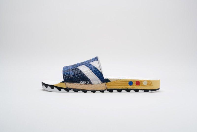 Adidas RS Tromp-l'oeil