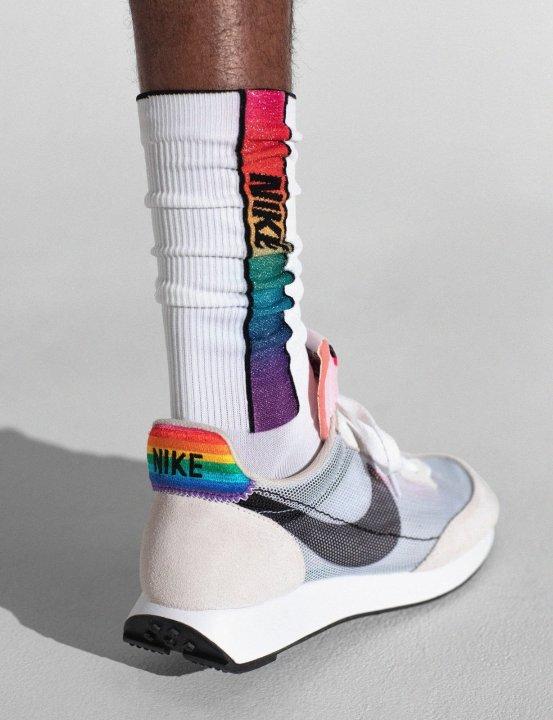 La colección Nike BeTrue 2019 30 - Nike I Love Sneakers