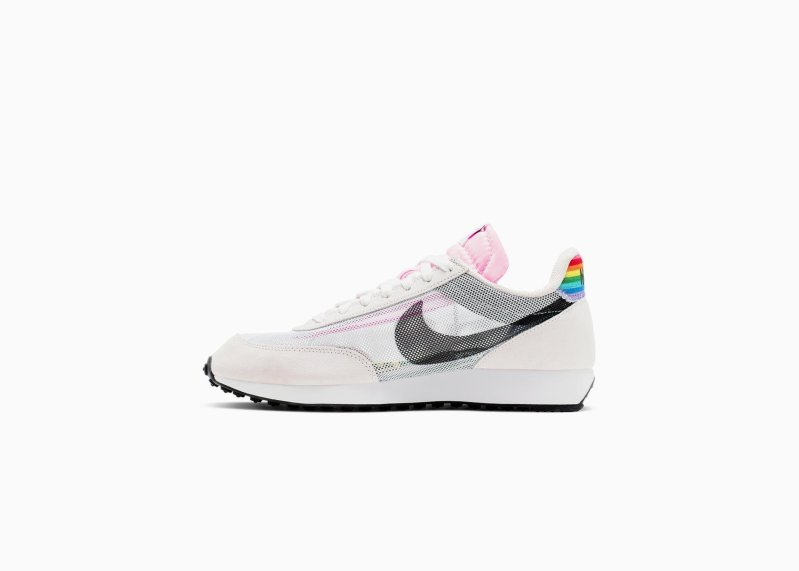 La colección Nike BeTrue 2019 4 - Nike I Love Sneakers