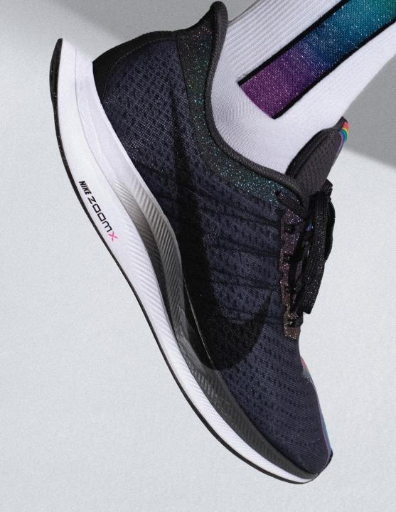 La colección Nike BeTrue 2019 32 - Nike I Love Sneakers