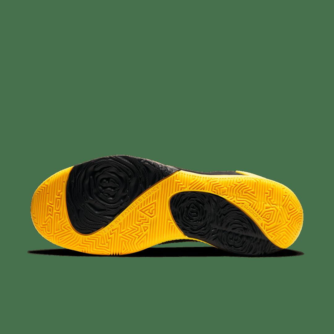 Nike Air Zoom Freak 1 Soul Glo