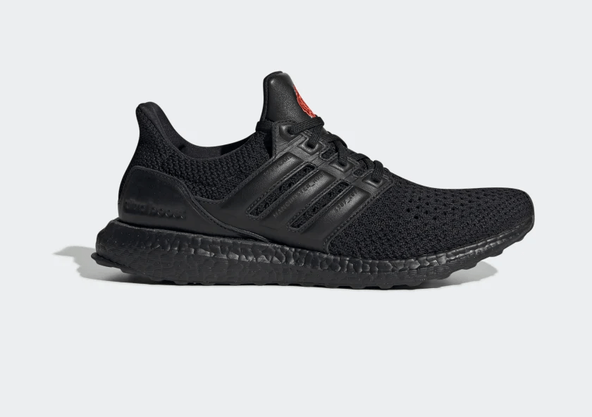 Release Date: adidas UltraBOOST Clima 'Manchester United'