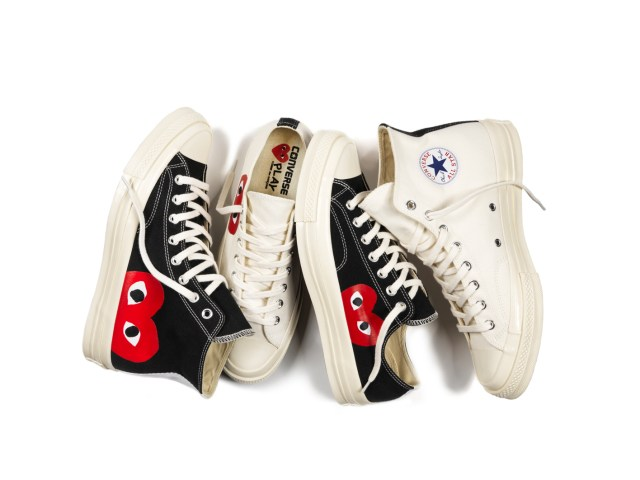 Chuck_Taylor_All_Star_70_PLAY_COMME_des_GARCONS_-_Group_33236