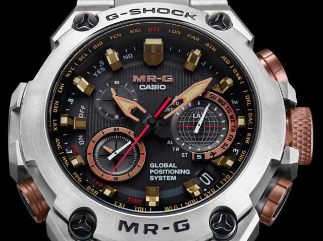g-shock-mr-g-akagane-mrg-g1000dc-2