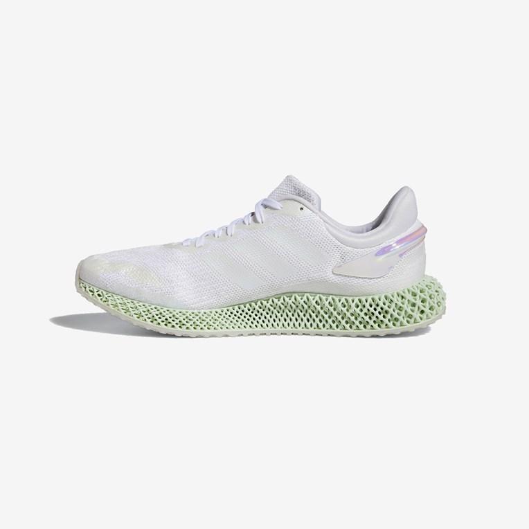 adidas 4D Run 1.0 - Fw1229 - Sneakersnstuff | sneakers ...
