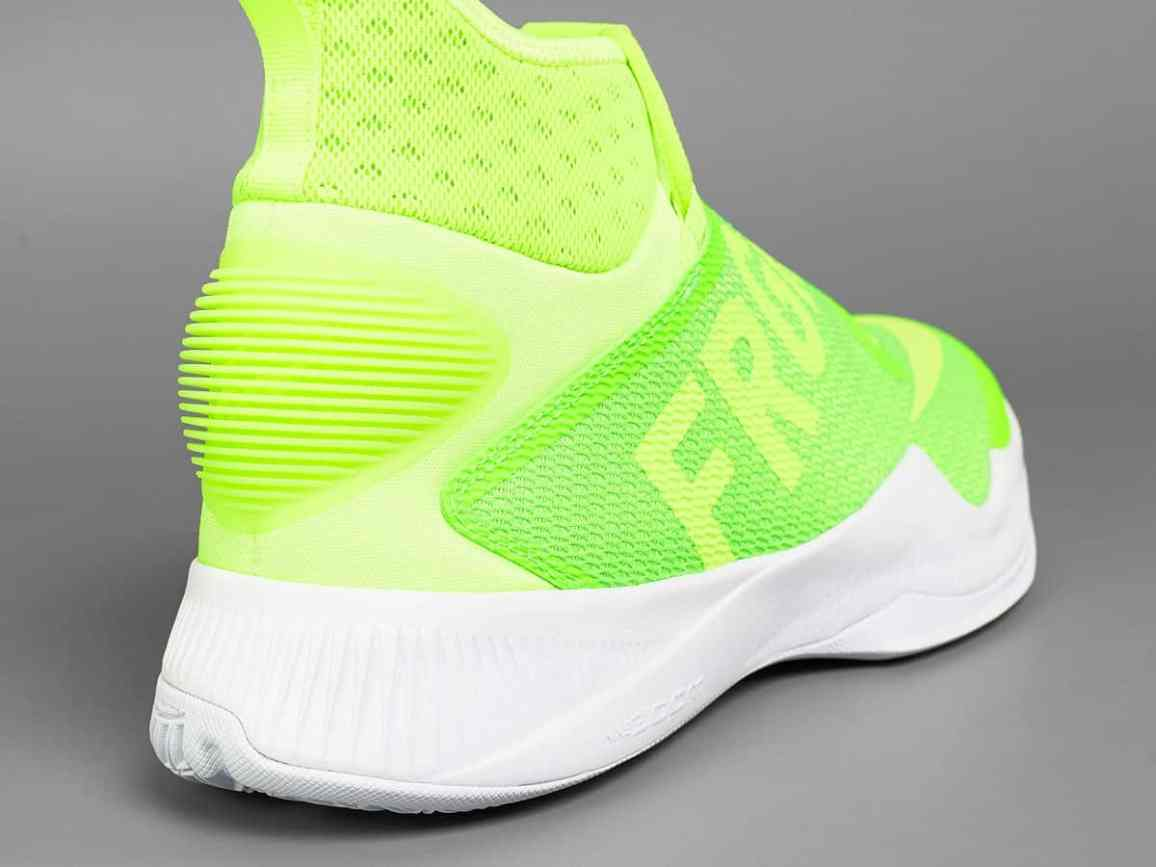 Nike HyperRev 2016 FRGMNT