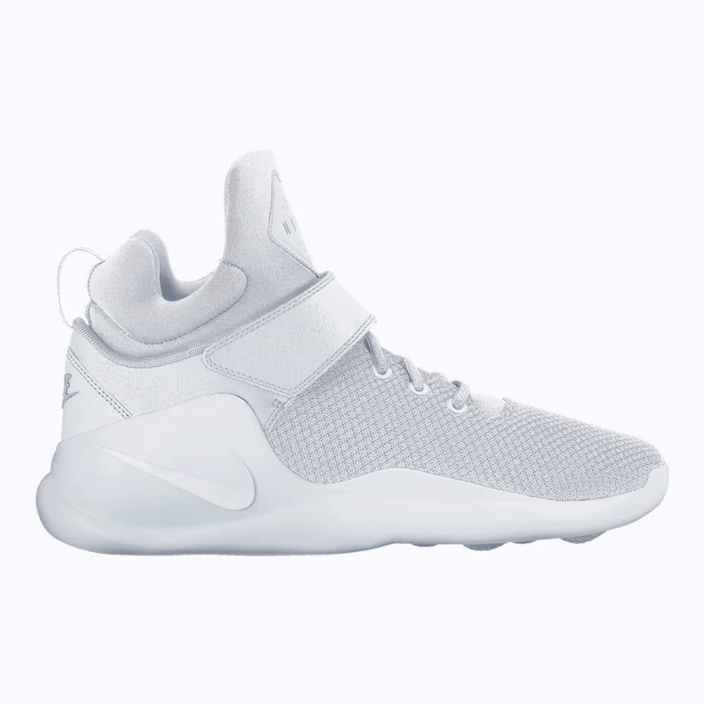 Nike Kwazi blanche