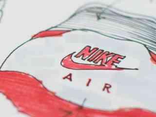 Le grand quiz de l'histoire de Nike