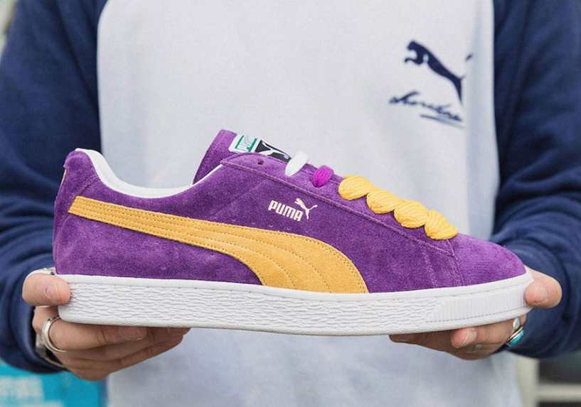 puma-classic-suede-lakers-made-in-japan-01