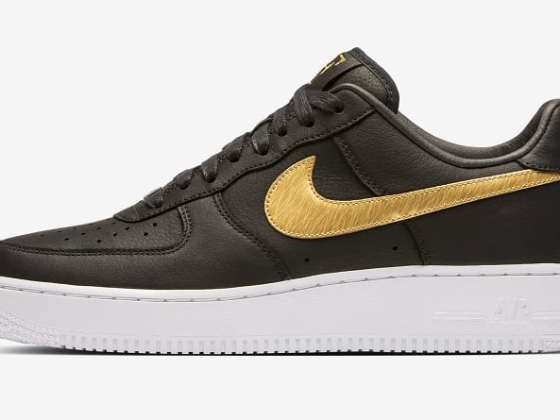 Nike Air Force 1 Roger Federer