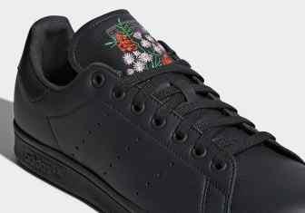 adidas Originals Stan Smith CQ2197