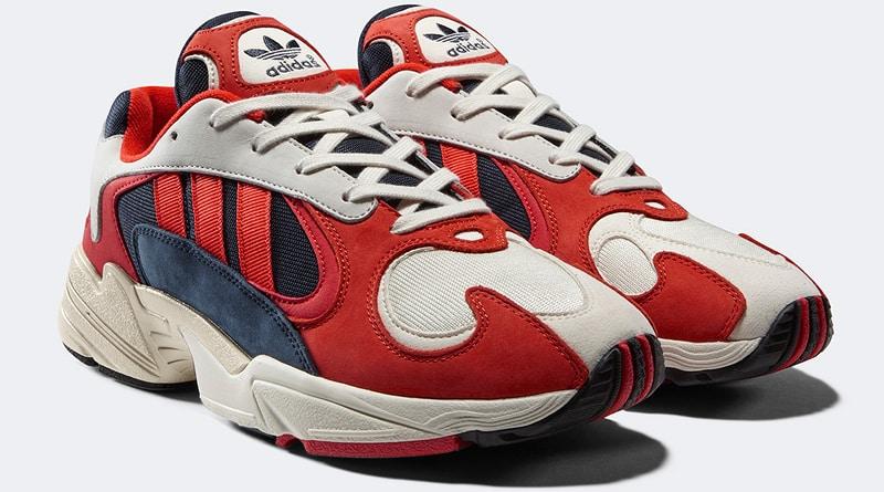 a8a9719fd adidas Yung-1