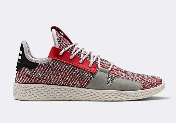 Pharrell-x-adidas-SOLARHU-Tennis-v2-BB9542-01