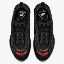 Nike Air Max 97 SE Tartan