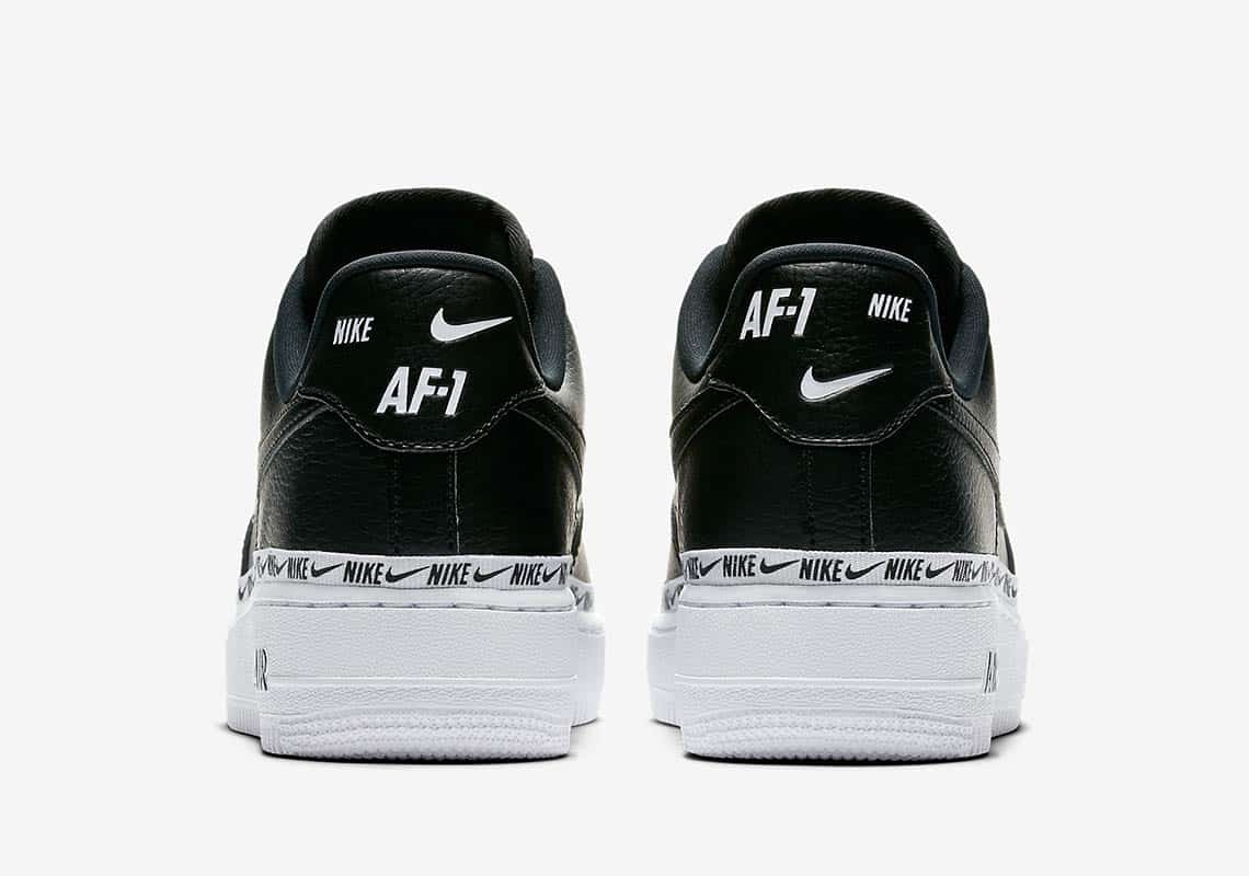 Sneaker Force 1 ''ribbon'' Air Style Pack Nike ymbvY7Ifg6
