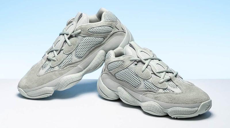 1a1d2651db703 adidas Yeezy 500   Salt   - Sneaker Style