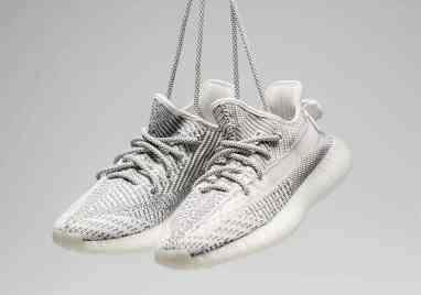adidas Yeezy Boost 350 v2 ''Static''