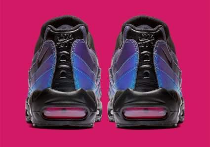 Nike Air Max 95 ''PlayStation''