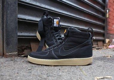 Carhartt x Nike Vandal High Supreme