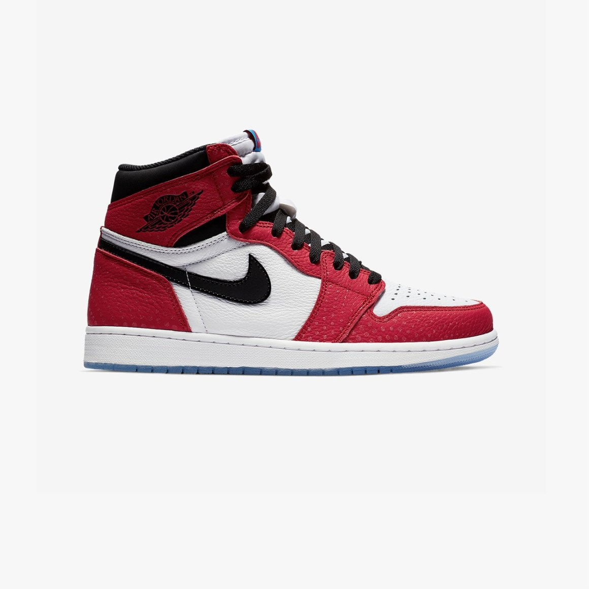 Jordan Brand Air Jordan 1 Retro High OG