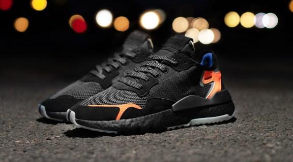 adidas Originals Nite Jogger - 2019