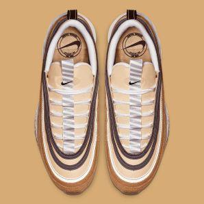 Nike Air Max 97 ''Shipping Box''