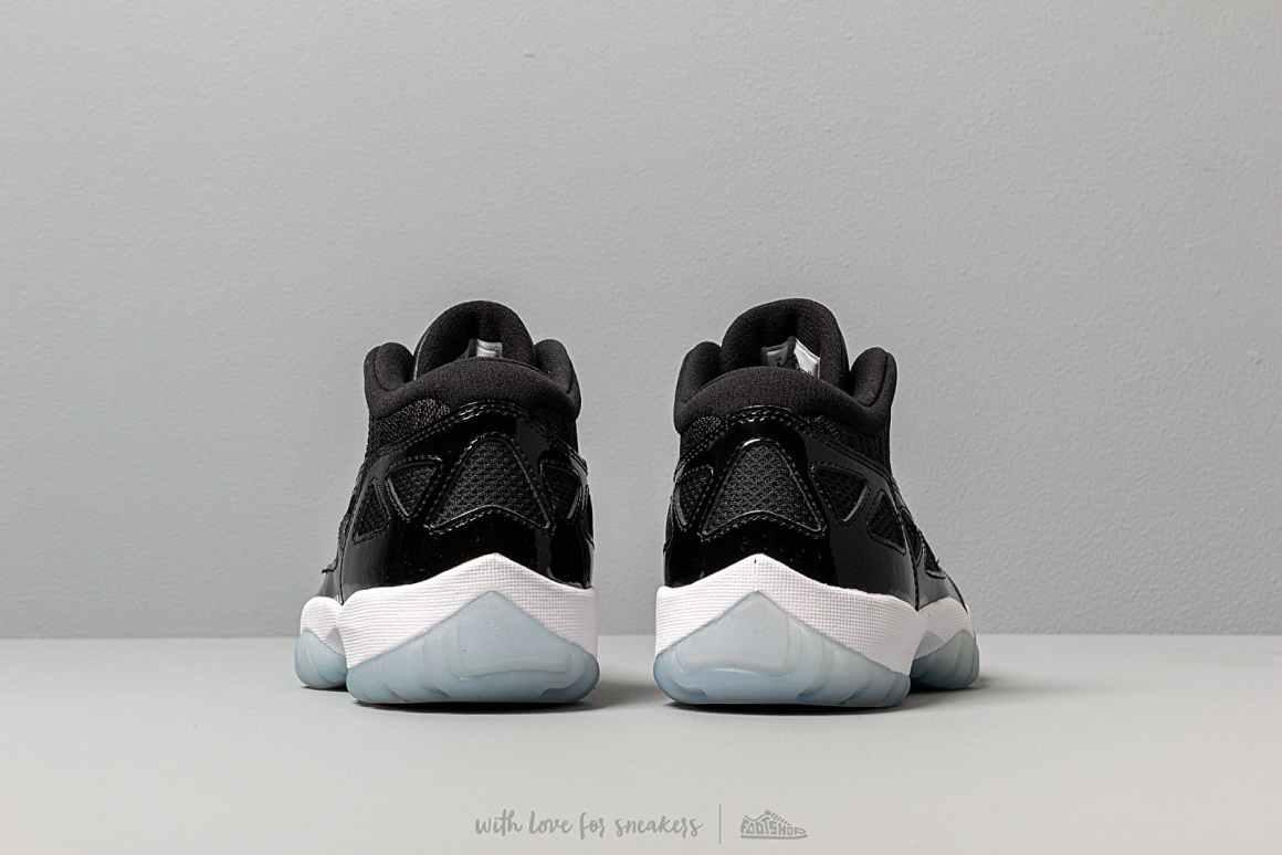 Air Jordan 11 Retro Low IE ''Space Jam''