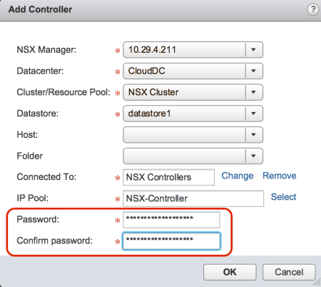 NSX-Controller-Password-01