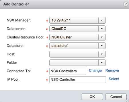 NSX-Controller-Password-02