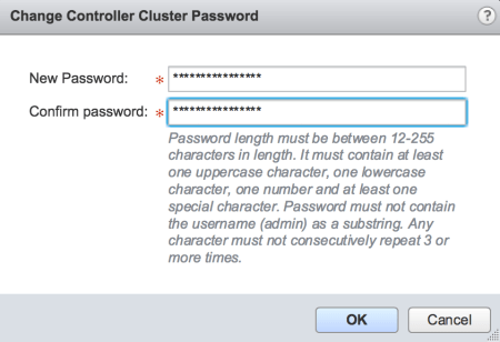 NSX-Controller-Password-05