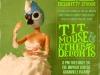 Titmouse - Show 1