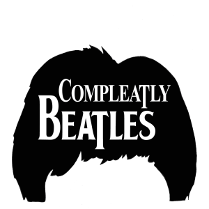 Compleatly-Beatles