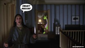 Sneaky-Dragon-Episode-105