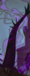 Sneaky-Dragon-Episode-118---Process5