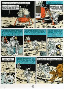 Ils-Sont-Marche-Sur-La-Lune_Page3