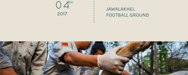 Join the Protest against Animal Breeding, January 4, 2017
