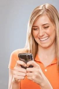 Mobile-leningen