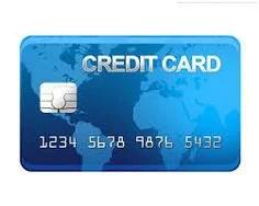 MasterCard van Cofidis
