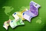 buitenlandse lening