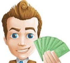 geld leen tips