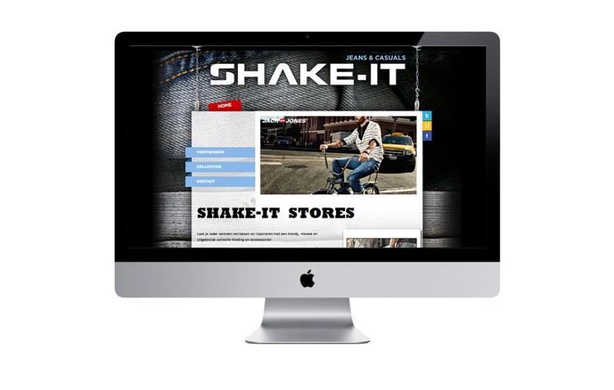 shakeit-jeans.nl - Trendy, nieuwe en uitgebreide collectie kleding en accessoires